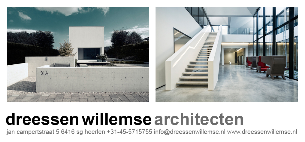 dreessen willemse