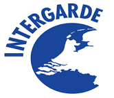intergarde.png
