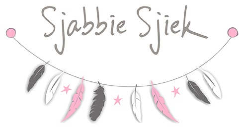 logo sjabbie sjiek lage resolutie